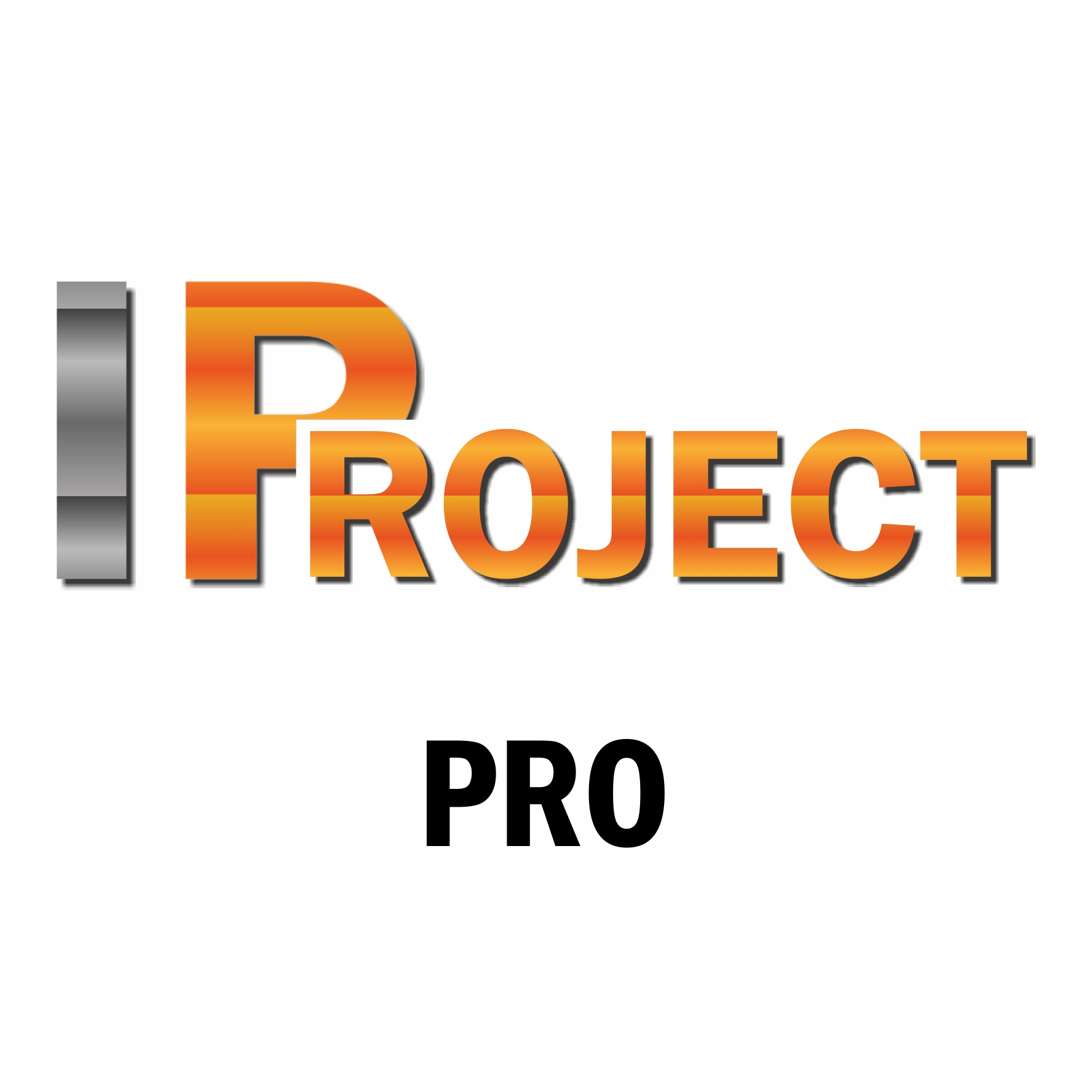 IPROJECT PRO
